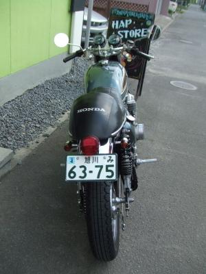 Dscf7888
